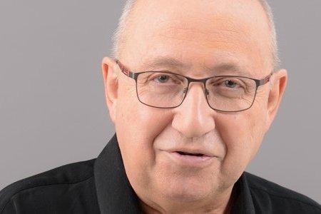 Dominique Tissier vysvětlil situační management