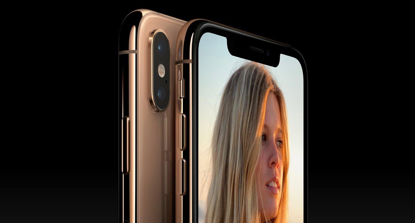 Nejlepší mobily pro fotografování