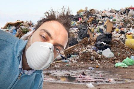 Recyklací a následnou výrobou z jednou již použitého materiálu se zrodil luxusní parfém