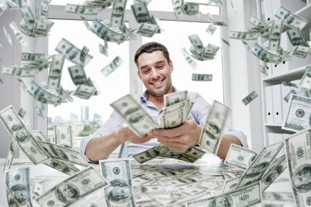 Být bohatý se vyplatí. Projde vám vražda, pedofilie i loupež milionů