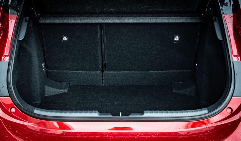 Díky nové platformě může Toyota Corolla hned od začátku výroby začínat se třemi typy karoserií.