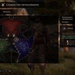VelkolepéRPG GreedFall slibuje naprostou svobodu v rozhodování