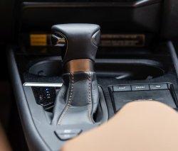 Náš autotest: Lexus UX je dokonalé auto pro Pražáky