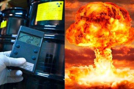 Černobyl nebyl jediný. Jaké jsou další významné jaderné havárie