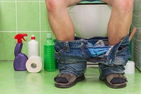 Záchody a jejich historie. Jak se měnila kultura vyměšování během historie