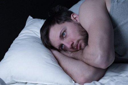 Večer chutná a v noci škodí. Jaké jídlo nám způsobí špatné sny a proč