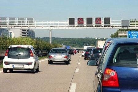 Elektronické dálniční známky jsou definitivní. Platit začnou od ledna 2021