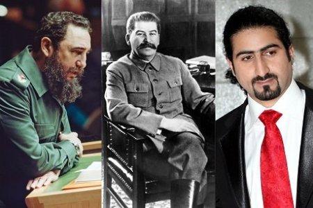 Jak žili potomci proslulých diktátorů, které provázely jejich hříchy otců