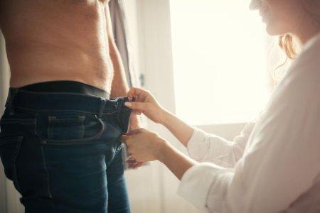Orální sex: Co všechno se při něm může stát a kolik bakterií máte v ústech