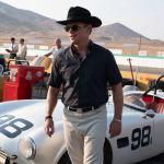 Le Mans '66: Matt Damon a Christian Bale staví Ford GT40 proti Ferrari
