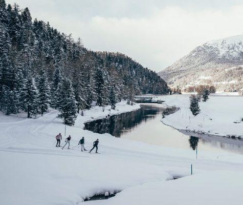 Zimní sezóna odstartovala! Které sporty frčí? Vhlavní roli je letos adrenalin