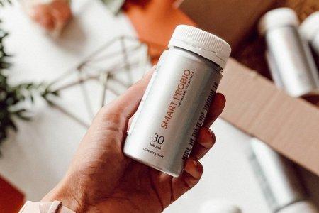 Individuální probiotika jsou nadějí pro lidi sdepresí nebo alergiemi