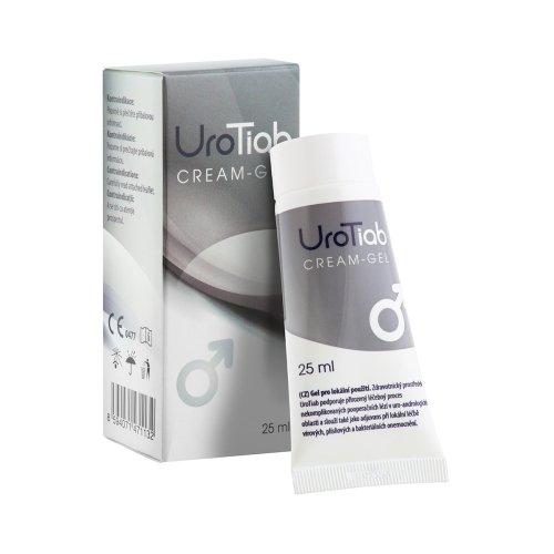 UroTiab