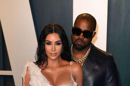 kim kardashian show