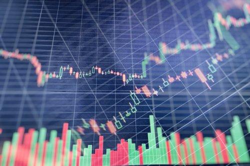 kam investovat peníze akcie