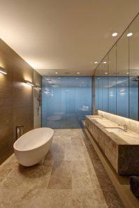 Bathroom Remodeling & Bathroom Renovation Services