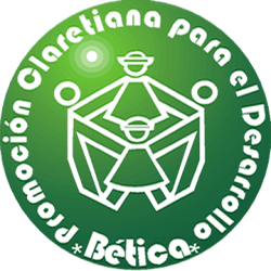 Logo Proclade Bética