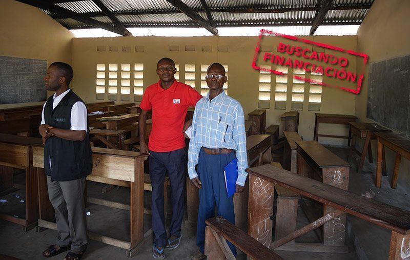 Construccion-de-aulas-Congo