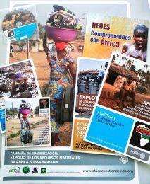 bodegon-africa-cuestion-de-vida