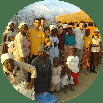 experiencias-misioneras