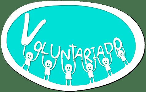 voluntariado3
