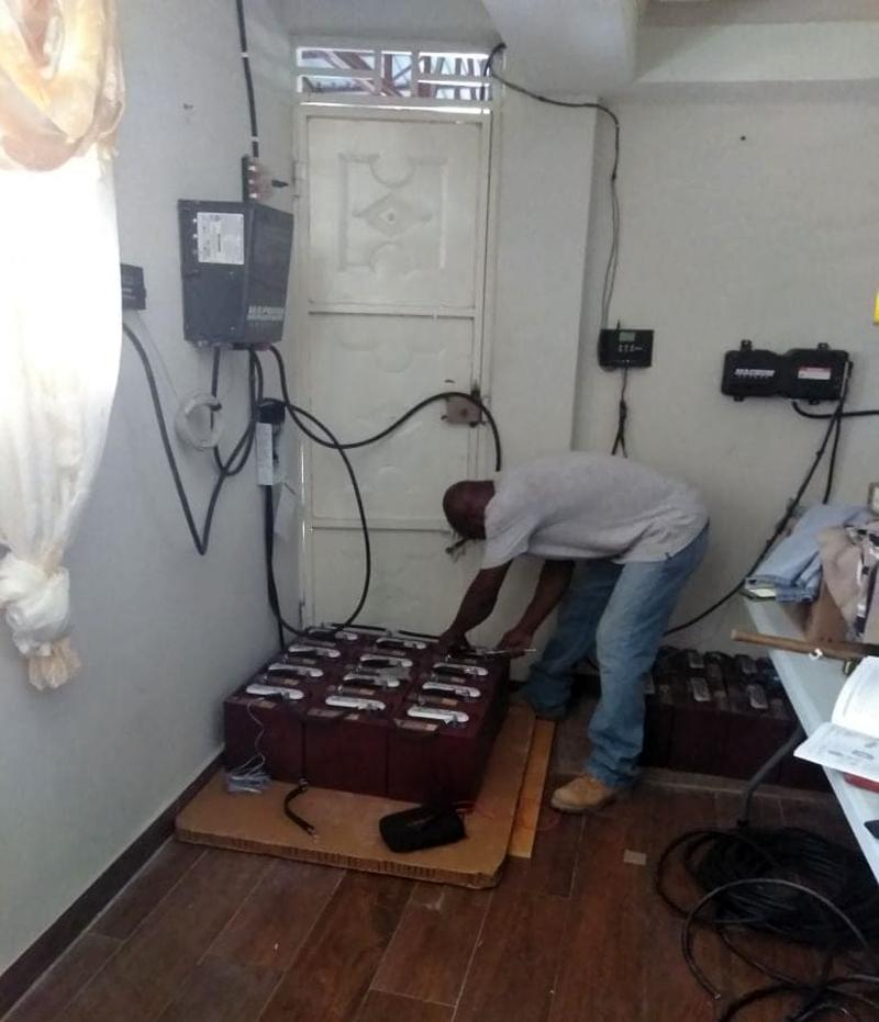 paneles-solares-electricidad