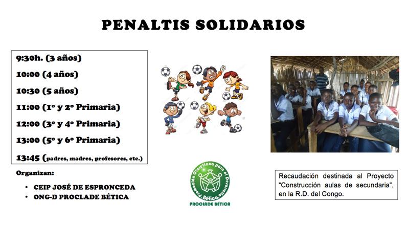 penaltis solidarios