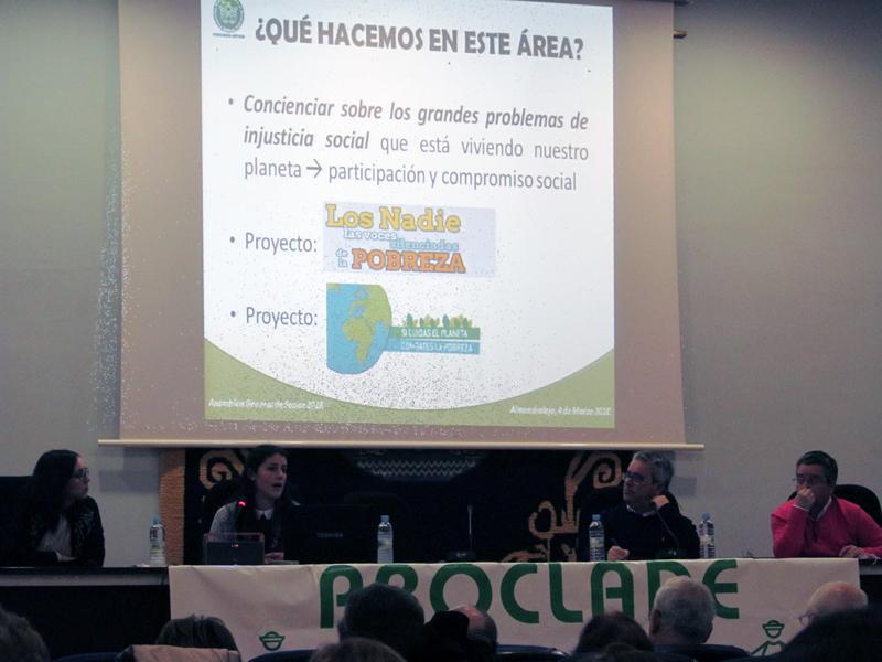 educaión-y-sensibilizacion-asamblea-2018
