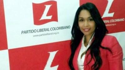 INDIRA  GOMEZ