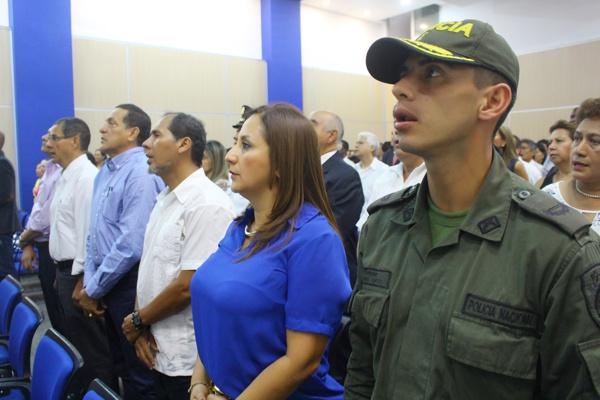 Inauguran nueva sede de la Cámara de Comercio del Cauca en Santander de Quilichao3