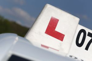 Automatic Driving Lessons Bexhill on Sea