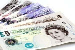 Driving-Lesson-prices-hastings-and-Eastbourne-JPEG