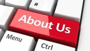 About-Us-driving-lessons-eastbourne-bexhill-hastings-east-sussex