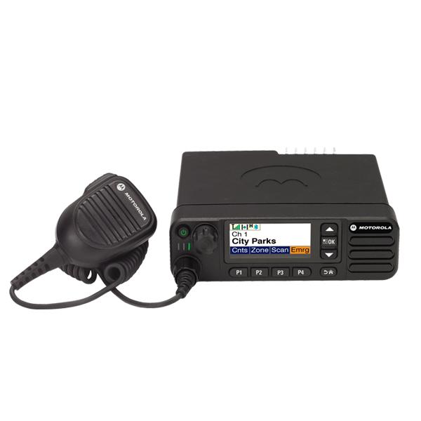 DGM 8500e