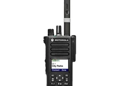 DGP 5550e