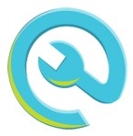 logo_procompetence