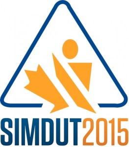 simdut_2015