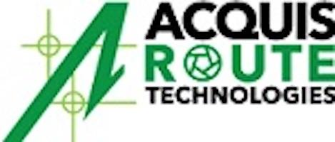 Acquis Route Technologies