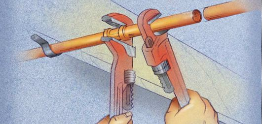 Smart fixes for common plumbing problems  Pro