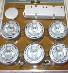 under cabinet lighting 2 [ 1169 x 1088 Pixel ]
