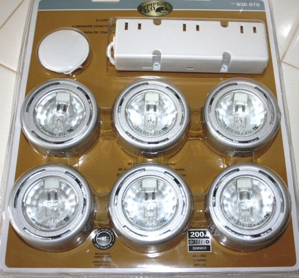 medium resolution of under cabinet lighting 2