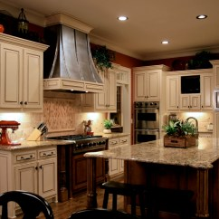 Pot Lights For Kitchen Cabinets Sale Cheap How To Install Recessed Lighting In A Pro