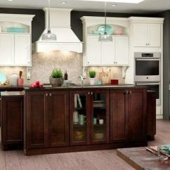 American Woodmark Kitchen Cabinets To Go Leesburg - Pro Construction Guide