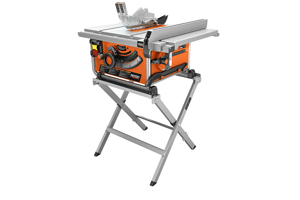 Ridgid Radial Arm Saw Manual