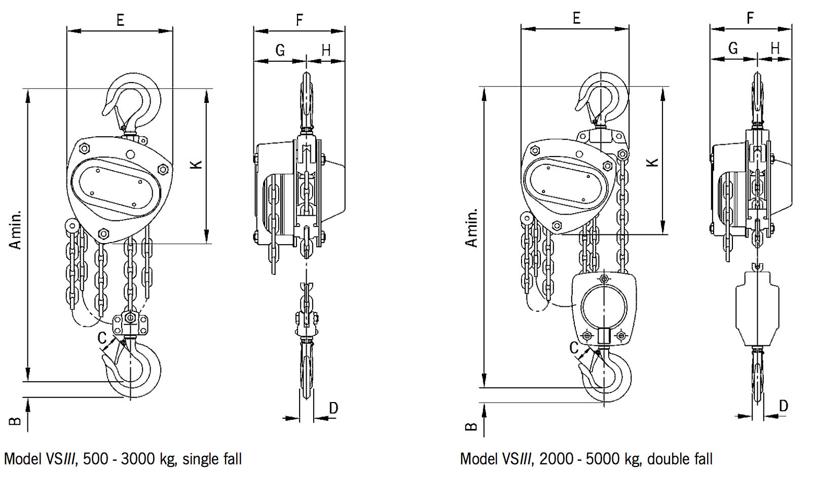 Warn Winch Wiring Diagram 120 Volt Motor Warn Winch
