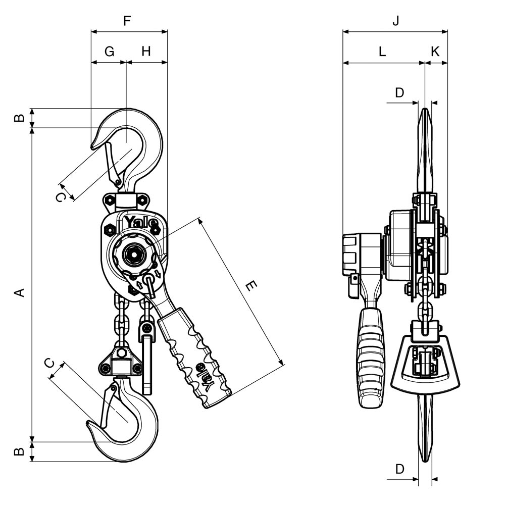 Wiring Diagram As Well Cm Electric Chain Hoist Cm Winch