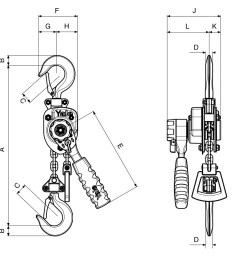 nissan 50 forklift parts diagrams imageresizertool com yale electric forklift wiring diagram yale electric chain hoist wiring diagram [ 1000 x 1000 Pixel ]