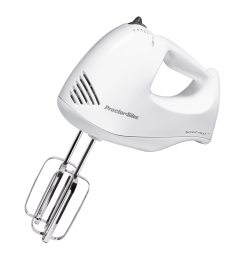 hand mixer with storage case 62545y small size [ 1500 x 1200 Pixel ]