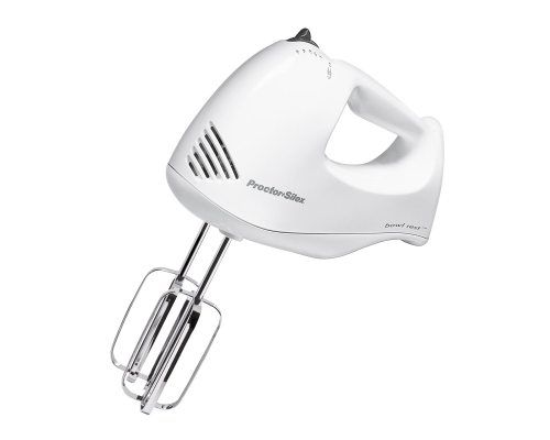 small resolution of hand mixer with storage case 62545y small size