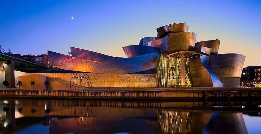 Congreso de Procuradores Bilbao 2016